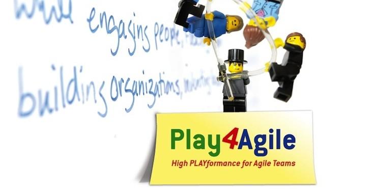play4agilelogo745-2