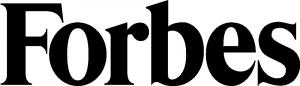 Forbes-Logo-pubdigitale