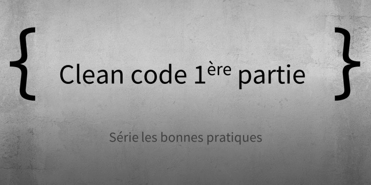 cleancode1