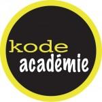 Kode Académie