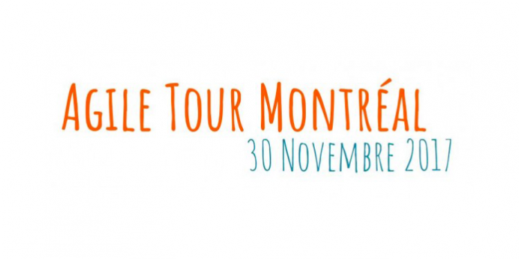 agile-tour-montrc3a9al-2017-e1507054753739