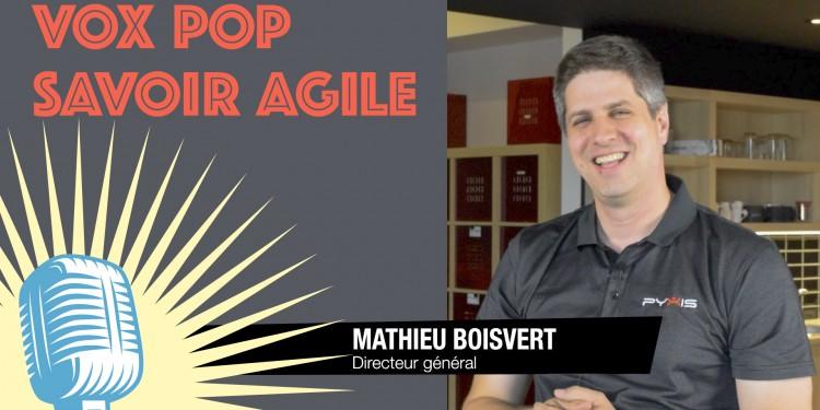 Mathieu_aperçu_v02