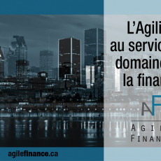 agile_finance