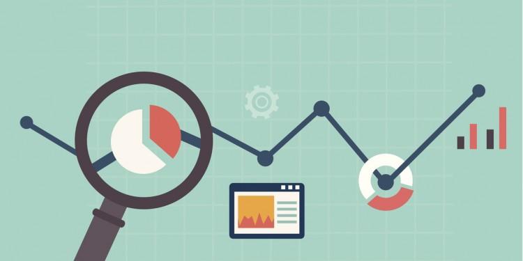 agile scaling