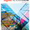 MAg_AgileKnowHow_vol2_Cover