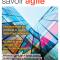 MAg_SavoirAgile_vol2_Cover