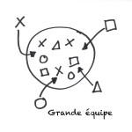 JeuxBase_Fig1_FR