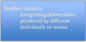similar contexts 4