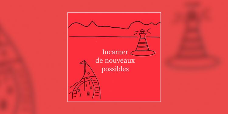 Banniere podcast IDNP Savoir Agile